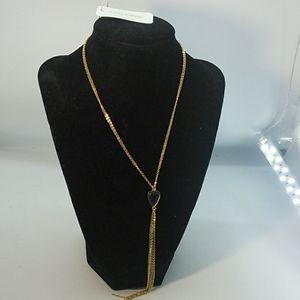 Sonya Renee Jewelry